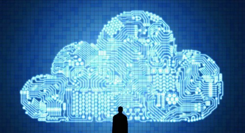 6 Things to Look for in a Cloud-Native ELT Platform for the Lakehouse