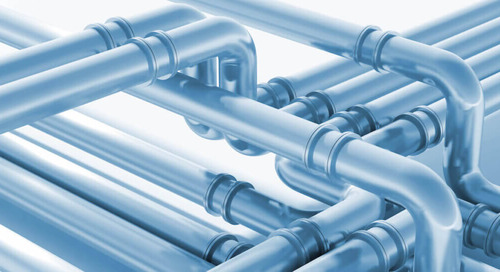 5 Best Practices for managing Azure DevOps CI/CD Pipelines with Matillion ETL