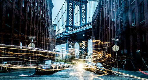 Accelerating the shift to a next-generation operating model