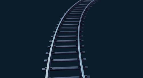 Australia's infrastructure innovation imperative