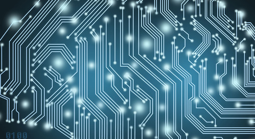 Artificial intelligence: Thetime to act is now