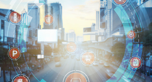 Telematics: Poised for strong global growth