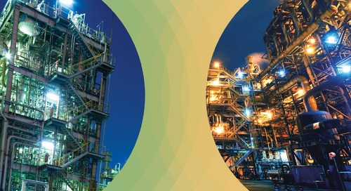 Managing M&A in chemicals: Meeting the new challenges