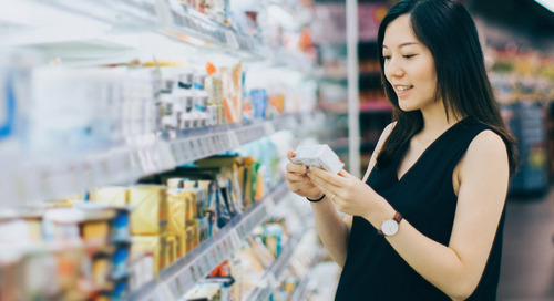 How consumer-goods companies can win in Southeast Asia