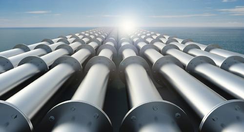 Are US gas utilities nearing the end of their golden age?