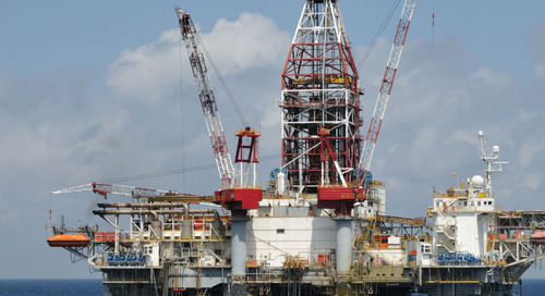 Unlocking future growth for deepwater in the Gulf of Mexico
