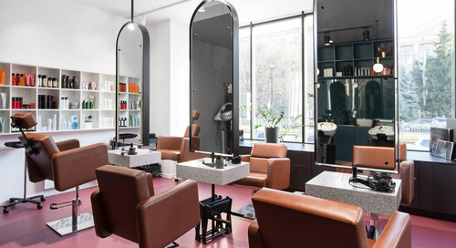 Why You Need a Reopening Waitlist for Your Salon or Spa ASAP