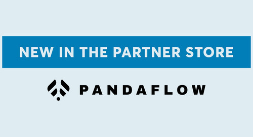 Here's How You Can Increase Revenue with Pandaflow