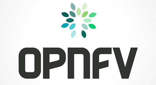 What can NFV do for a business?
