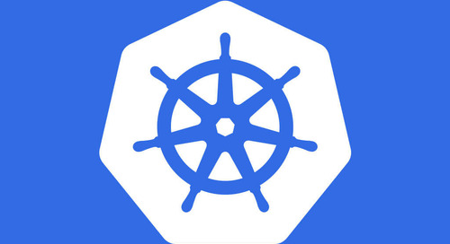 Introduction to YAML: Deployments and other Kubernetes Objects Q&A