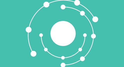 Will Edge Computing Reverse Network Virtualization Momentum?