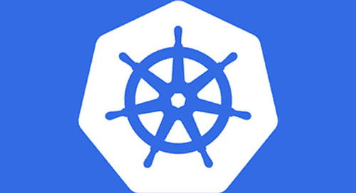 How to Build a Kubernetes Development Environment