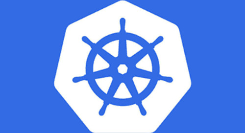 Introduction to YAML: Creating a Kubernetes deployment