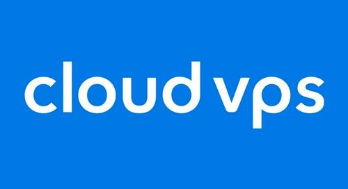 OpenStack Case Study: CloudVPS