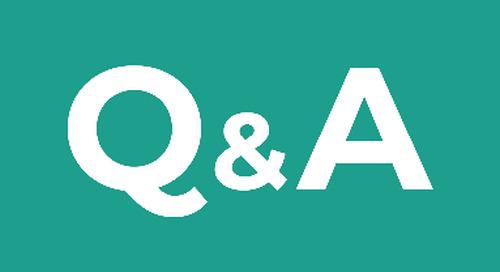 How to build a simple edge cloud: Q&A