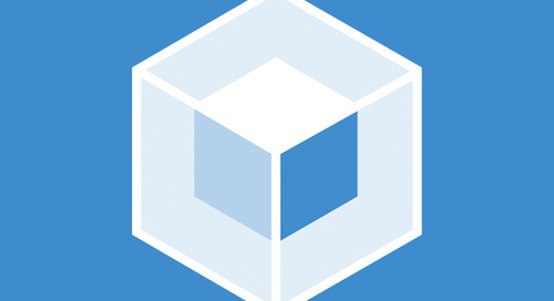 Announcing Docker Enterprise 3.1 General Availability