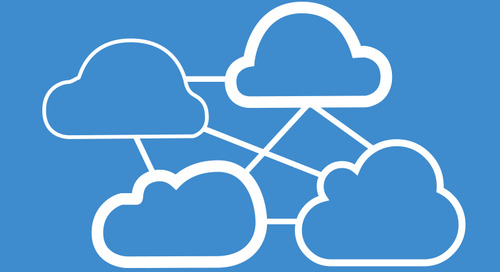 Gartner faults AWS, Microsoft and Google for aggressive sales tactics, confirming the need for multi-cloud