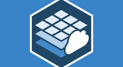 How to Deploy and Monitor a Kubernetes Cluster Using Mirantis Container Cloud on Equinix Metal