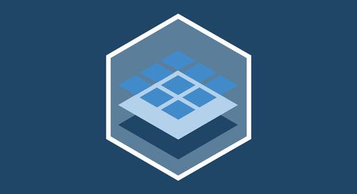 Mirantis Kubernetes Engine 3.4.0 Two-Factor Authentication