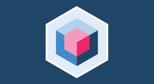 Mirantis OpenStack for K8s 21.2