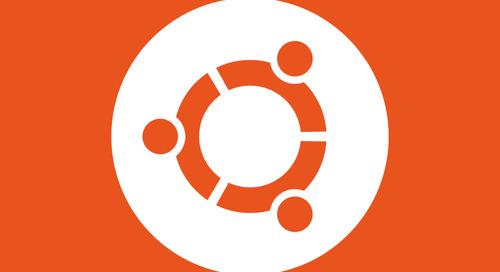 How to access & install desktop GUI for Ubuntu cloud servers