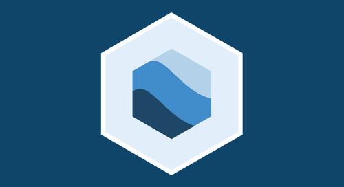 Mirantis Flow reinvents the data center as Cloud Native