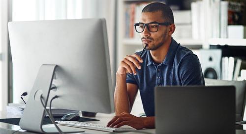 What to Reimburse When Providing a Remote Work Stipend