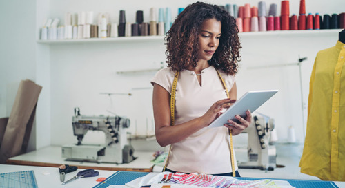 Difficulties Faced by Small Businesses: 5 Challenges and Potential Solutions