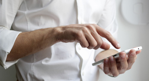 Enterprise Mobility Policy: The Do's and Don'ts
