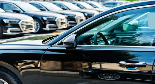 Fleet Prices: The Costs of the Most Expensive Vehicle Program