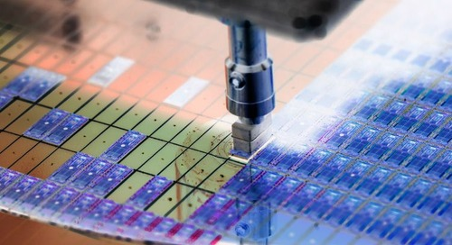 A New Paradigm for Defense-Grade Advanced Microelectronics