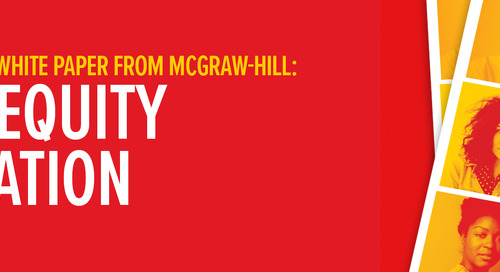 McGraw-Hill HigherEd