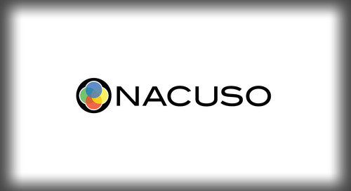 """Co-Op Enhances ATM Terminal Driving Services with """"Digital First"""" Credit Union Members in Mind - NACUSO"""
