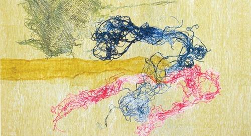 Magnificent Obsession: Lynne Kortenhaus