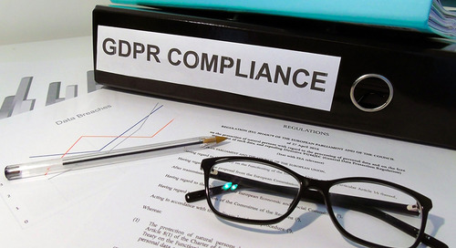 Why data audits hold the key to GDPR compliance (and why they're not as difficult as you think)