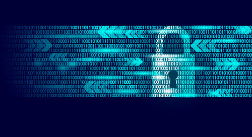 The Cyber Kill Chain in the Age of Cloud