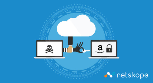 Amazon themed Phish hosted in Azure Sites