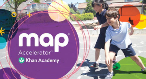 Everything you need to know about MAP Accelerator