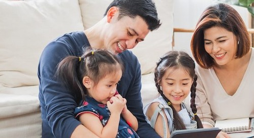 How to make collaboration with families easier during remote learning