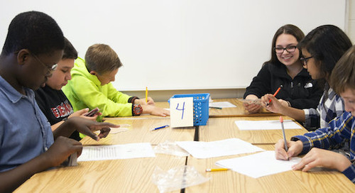 How to democratize your school improvement planning process