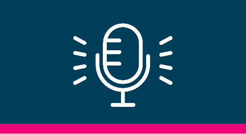 "NWEA Launches ""The Continuing Educator"" Podcast Exploring Professional Learning Strategies for the Post-Covid Era"