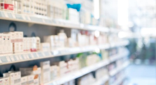 Four Burning Questions in Contract Pharmacy Standoff