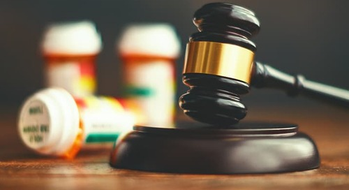 Promising Signs for 340B Providers in Contract Pharmacy Standoff