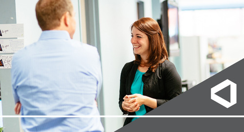 OneDigital Acquires Ironview Employee Benefits