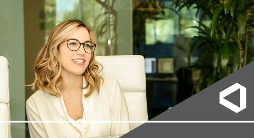OneDigital Acquires Valley Benefits