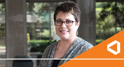 Annette Bechtold Granted Two Awards by National Association of Health Underwriters (NAHU)