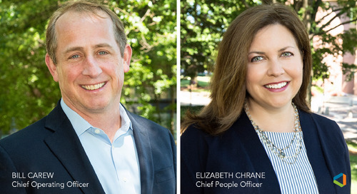OneDigital Health and Benefits Expands Executive Team to Support Company Growth