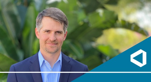 Matt Rust Comments on Amazon's Virtual Healthcare Pilot Program in HR Dive