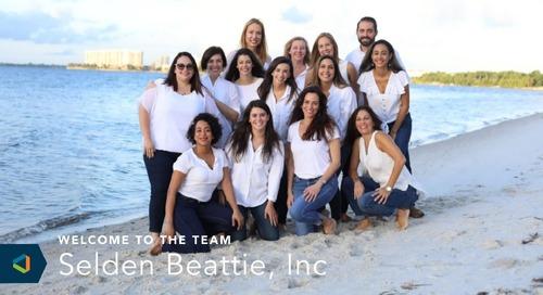 OneDigital Acquires Selden Beattie, Inc