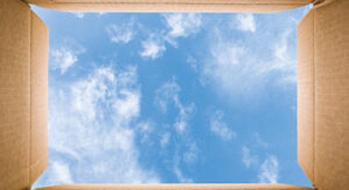 Is it Time to Move Your ERP to the Cloud? | ERP Solutions